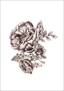 papeterie-creation-eleonorem-trottecocotte