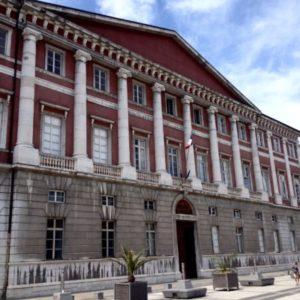 palais-de-justice-chambery-trottecocotte