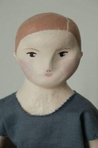 poupee-creation-simpleschoses-visage-article-trottecocotte