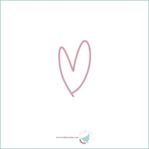 coeur-amour-vie-mere-interview-trottecocotte