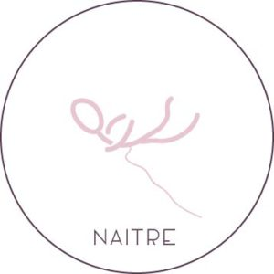 venir-au-monde-naitre-naissance-article-trottecocotte