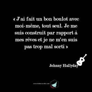 citation-johnnyhalliday-trottecocotte