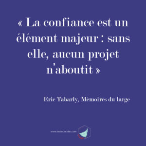 Citations-Tabarly-confiance-trottecocotte