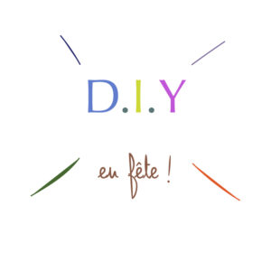diy-csf-trottecocotte