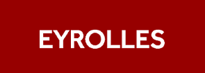 logo-editionseyrolles-trottecocotte