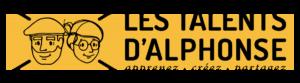 logo-lestalentsdalphonse-trottecocotte