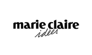 logo-marie-claire-idees-trottecocotte