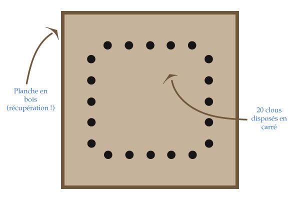 planche-cloutee-tawashi-trottecocotte