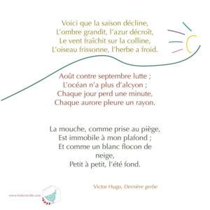 poeme-victor-hugo-dernieregerbe-automne-trottecocotte