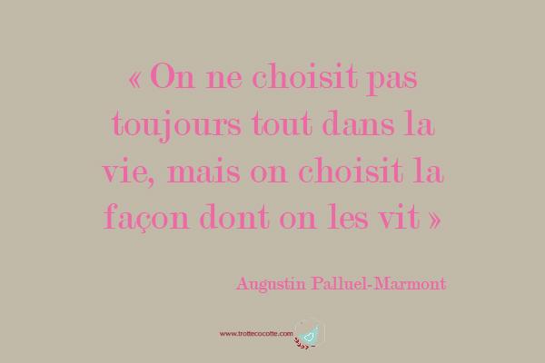 citation-AugustinPalluelMarmont-trottecocotte