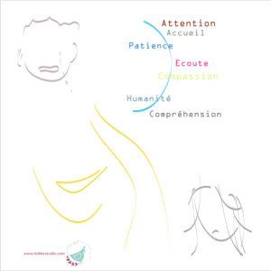 compassion-fetes-simondecyrene-trottecocotte