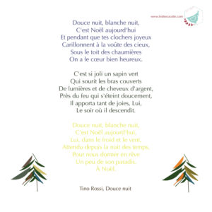 doucenuit-tinorossi-paroles-trottecocotte
