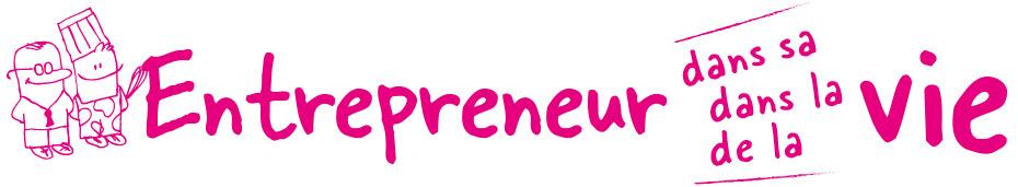 entrepreneurdanssavie-micheletaugustin-trottecocotte