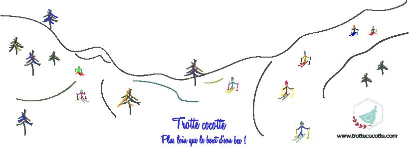 bannière-hiver-trottecocotte