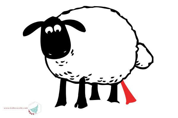 Mouton-à-5-pattes-travail-trottecocotte