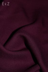 eglantineetzoe-viscose-bordeaux-rouge-tissu-couture-habillement-diy-sewing-mode-coudre-vetements