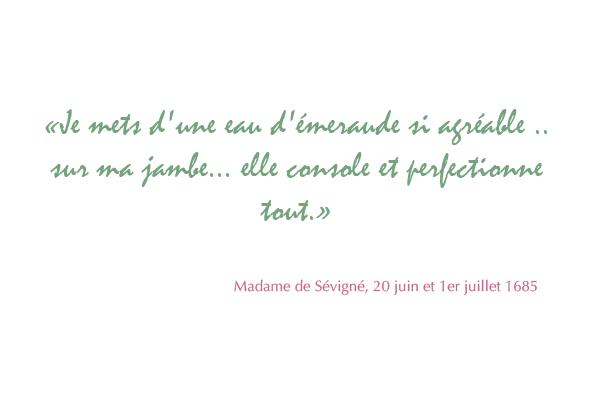 mmedesevigne-lettres-eaudemeraude-trottecocotte