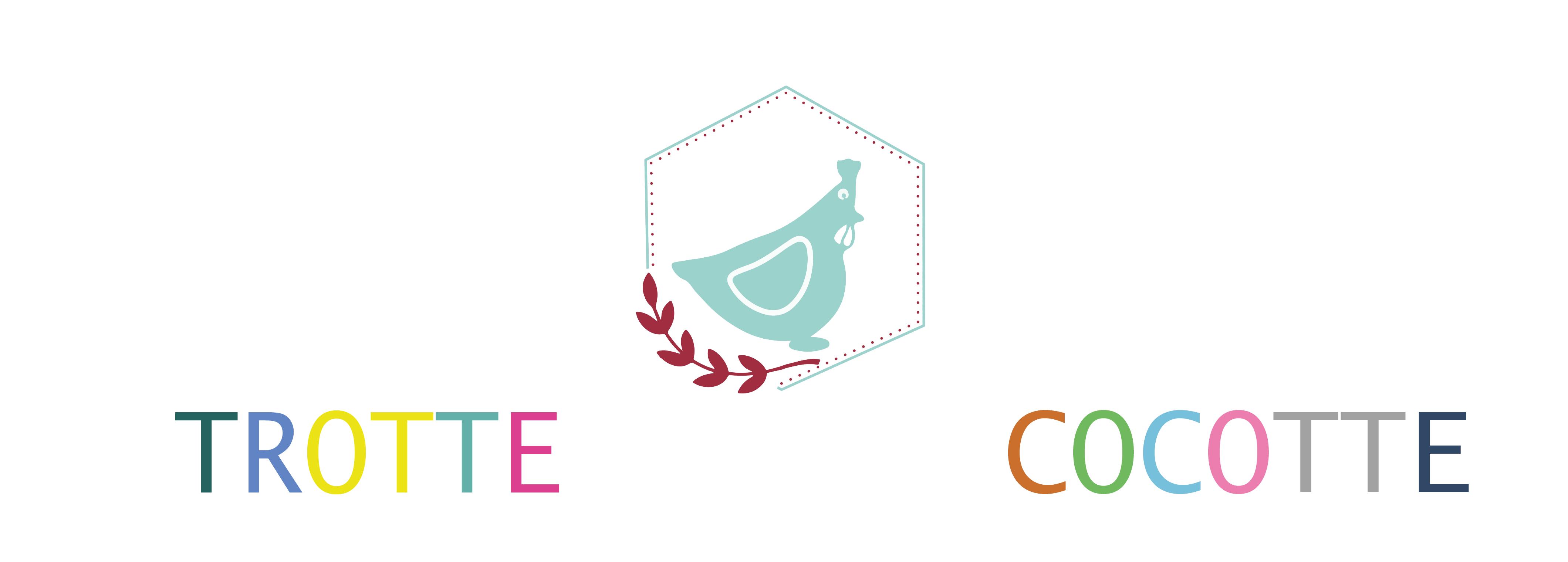 Trotte Cocotte